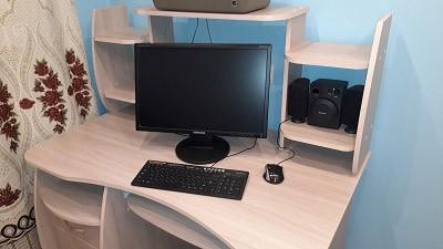 Установка и сборка новой мебели в квартире, дом, офисе